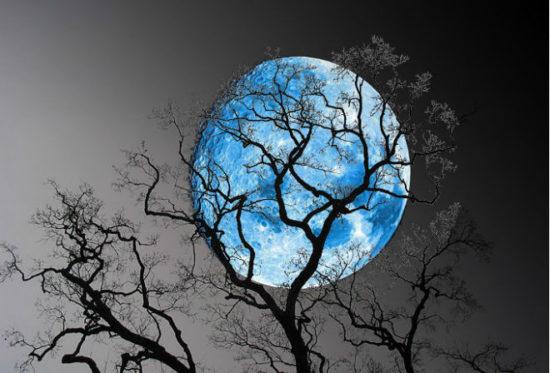 e63e2235 550x373 Электростанции на Луне