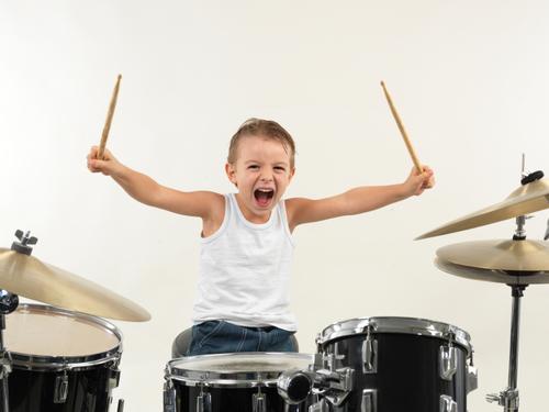 kak zastavit rabenka uchitsya muzike 3 10 причин учить ребенка музыке