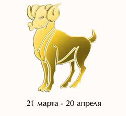 oven Разные качества знаков Зодиака