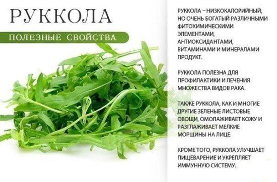 vfIVgC3kBCY 550x362 Полезные и лекарственные травы и овощи