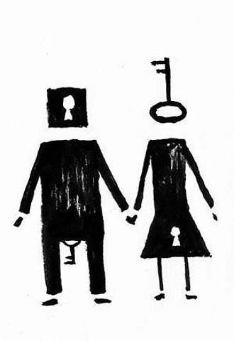 zJZzcYiIl9A Мужчина и Женщина