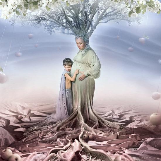 0186 550x550 Институт по защите прав матери Земли