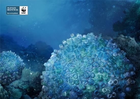 WWF part7 03 Экологические плакаты от WWF