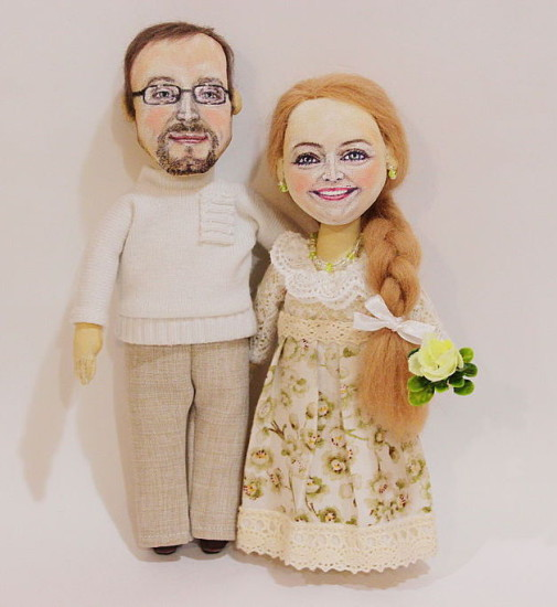 pritcha 505x550 Притча про супружескую жизнь