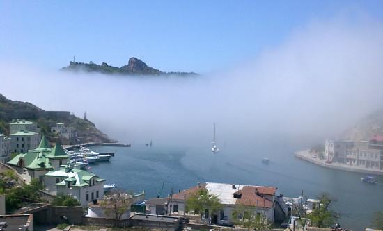 tuman1 Туман туман