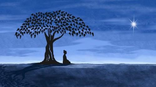 103781356 1375940004 19771270 Медитация