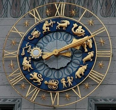 164106 1692598487723 5510922 n Предназначение знаков Зодиака