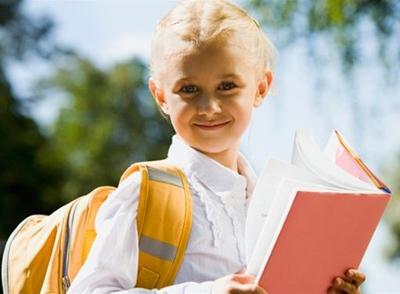 2878 4 Школа в Финляндии