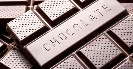 czecq3n3 550x284 Шоколад   вкусное лекарство