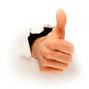 neg2 Как изменить негативное мышление на позитивное?