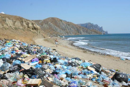 00073637 n2 550x367 Пластиковый мусор