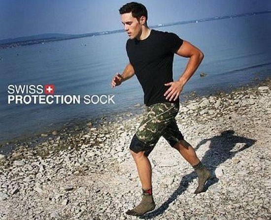 furry sock 5 550x447 Швейцарские креативные изобретения