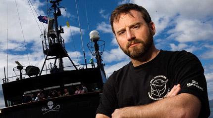 ww aultman2 Китовые войны   2 сезон