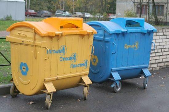 wzGfmejzP0eoJoT6tX87Bg article 550x366 Пластиковый мусор