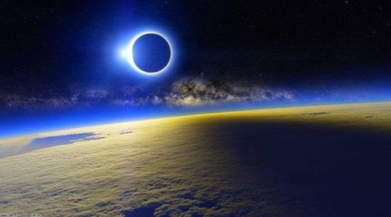 1426169192 4789 550x306 Солнечное затмение 20 марта 2015 года