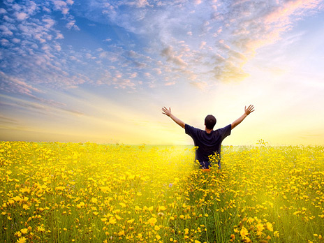 18 sem 4 Счастливые привычки счастливых людей, о которых они никому не говорят