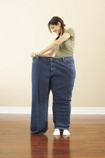 64700950 1285870509 516775 366x550 Еще несколько проверенных советов для похудения