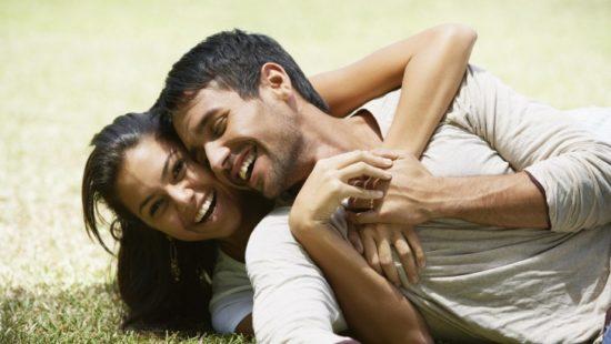 700501 550x310 Как правильно любить мужчин