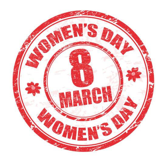 81 550x550 Международный женский день