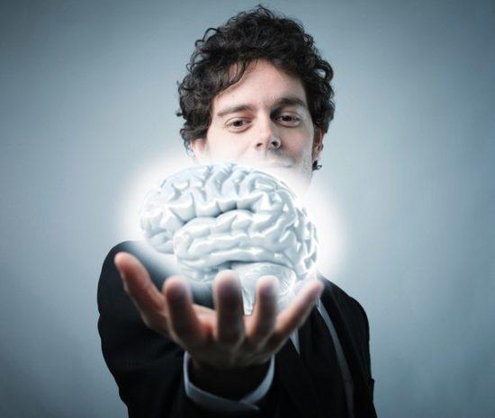 DK9Xw2ZR7Qs 550x465 15 простых способов «перезарядить» мозг