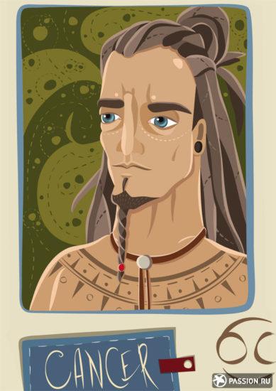 muzhgoroskop 4 0 389x550 Самые верные мужья по знакам Зодиака
