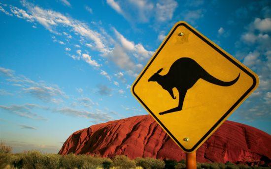 03 36 38 3601 thumb 550x344 Живые символы Австралии