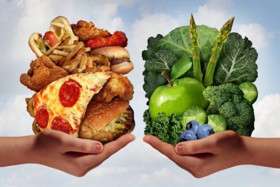 0 2 550x367 Что такое холестерин и с чем его едят?