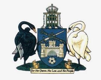 1502 src Живые символы Австралии
