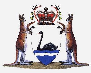 1506 src Живые символы Австралии