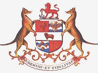 1507 src Живые символы Австралии