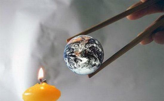 15d757ba 550x338 Признаки и последствия глобального потепления