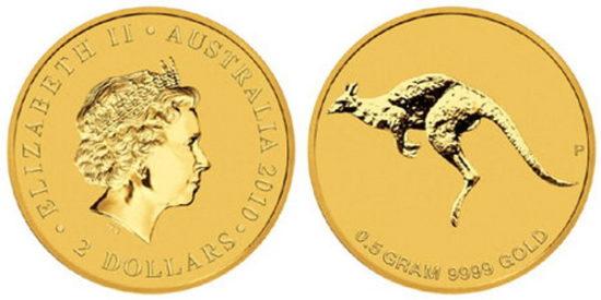 187 271011 australia 550x275 Живые символы Австралии