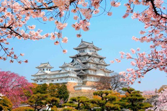 5 550x367 80 интересных фактов о Японии
