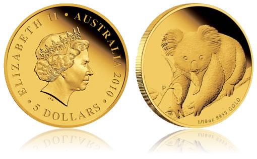 5103 1 b Живые символы Австралии