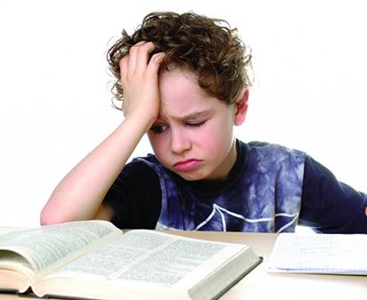 polubit chtenie000 Что читают современные дети и читают ли они вообще?