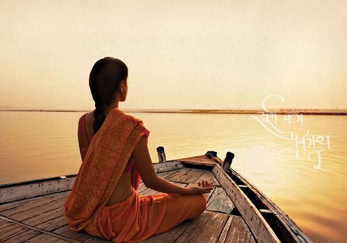 7RSM8uSe sU Мастер Сахадж Марг о раджа йоге