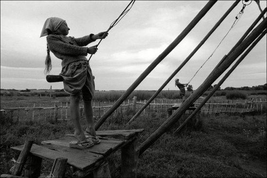 Russia 2008 by Misha Maslennikov 550x367 Фотофакты