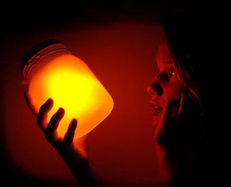 energiya solntsa Как экономить и сохранять свою жизненную энергию