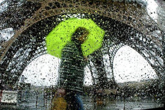 1356656882 christophe jacrot 21 550x367 Дождь