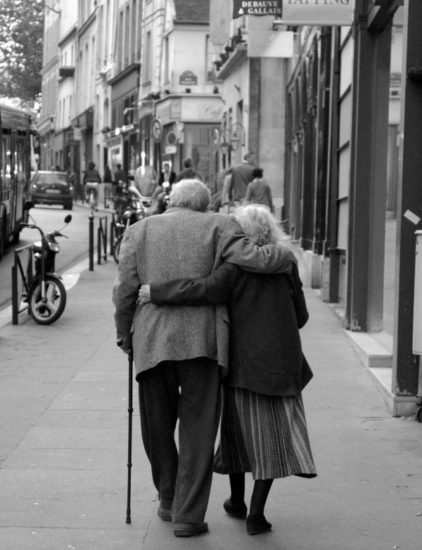 17505910 R3L8T8D 600 love forever 422x550 Любви все возрасты покорны