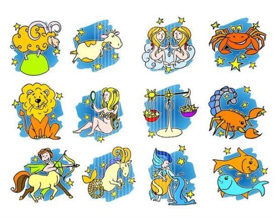 CgPCeSUp58o 550x432 Знаки зодиака и ложь