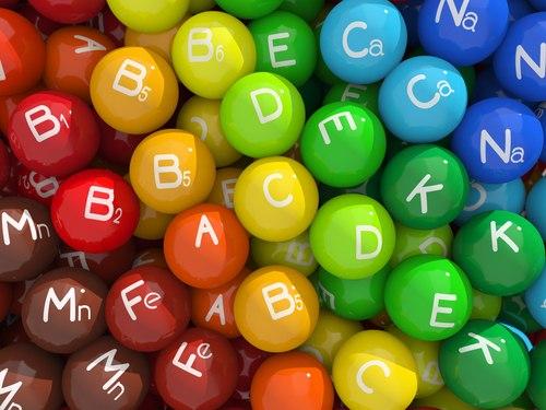 XsM4 oeG52k Витамины