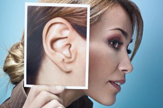 hearing 550x367 Слушайте между строк