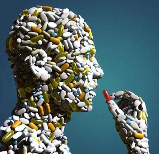 img 174 blog servitutis ru Продукты, заменяющие таблетки