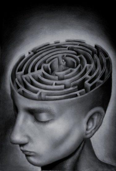 y6KD1SAt6IA 375x550 Мозг и мысль