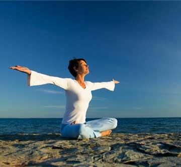 v zdorovom tele 16 способов вернуть в норму свое тело