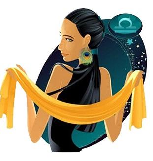 85303365 4542997 zodiacvesy07 Как одеваются разные знаки Зодиака. СТИХИЯ   ВОЗДУХ