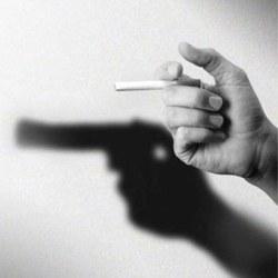 bd89256fc9f892294af7e3cd87399354 Насколько вредно курение на самом деле?