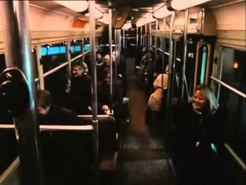 hqdefault В метро :)