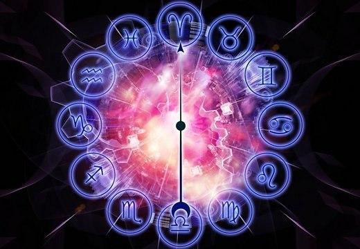 pyTcFbhMOg Как покорить и завоевать разные знаки Зодиака
